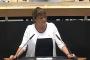 Rede AGH 07.07.2018 - Unternehmerinnentag