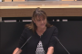 Rede AGH 13.09.2018 - Akzeptanz sexueller Vielfalt