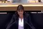 Rede AGH 27.09.2018 - Frauen in technischen Berufen