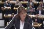 Rede AGH am 07.03.2019 - Paritätsgesetz schränkt Grundrechte ein