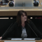 Rede im AGH am 16.01.2020 - Verbot öffentlicher Prostitution