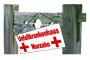 Krankenhaus in Marzahn unbegründet angeprangert