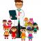 Einführung verpflichtender Kindervorsorgeuntersuchungen?!