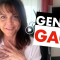 Gendergaga - leider nicht lustig!